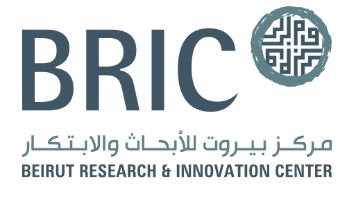 About Us – Beirut Research and Innovation Center