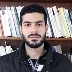 Ali Al Takach