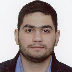 Abdallah El Bizri