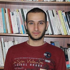 Nizar Tarabay