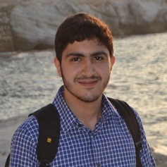 Hassan Shwaykani