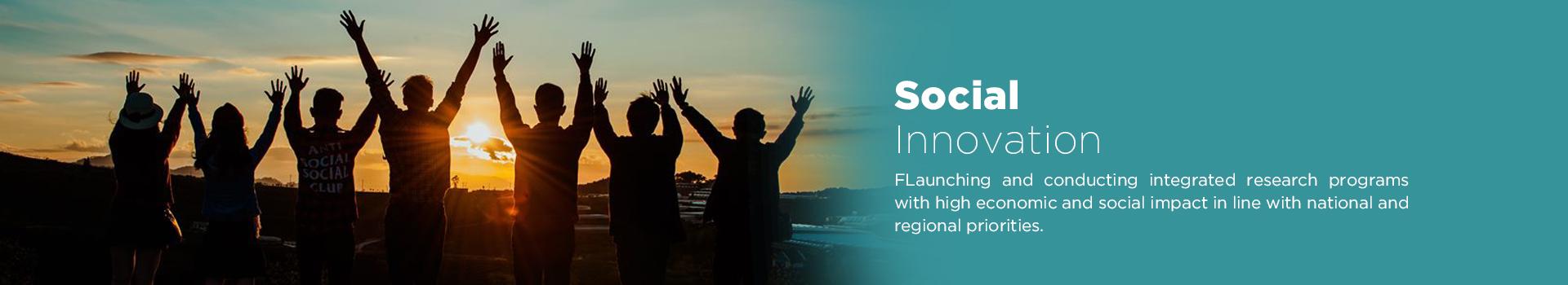 Social innovation header(1)