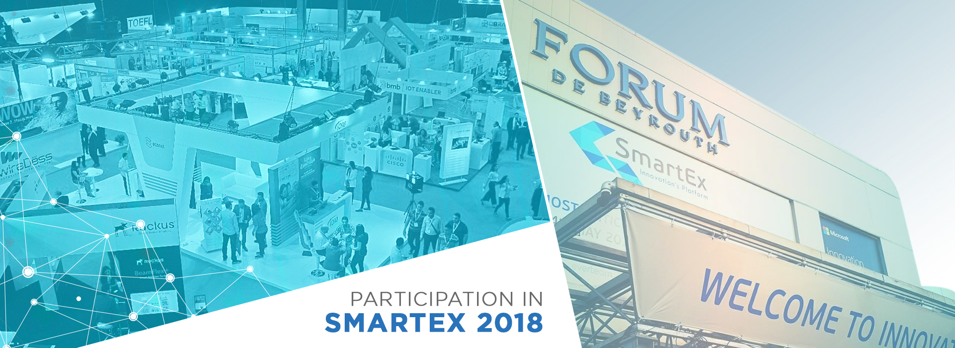 smartex-participation